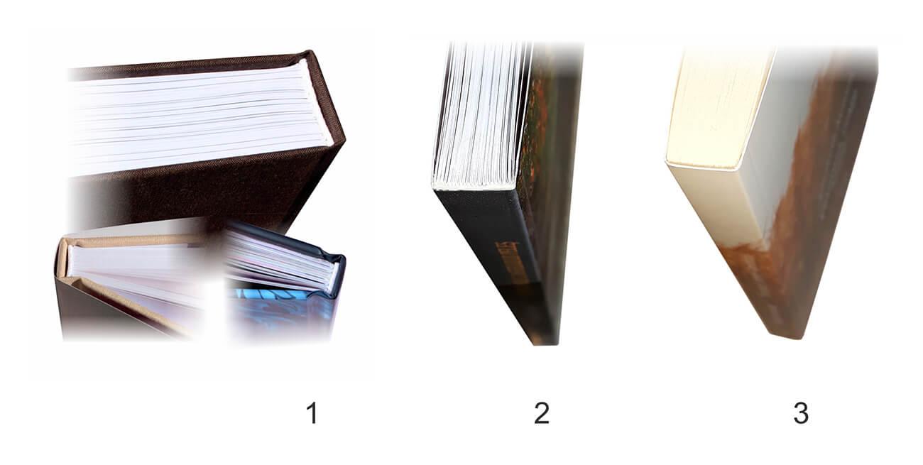 Carti Alb Negru 00014