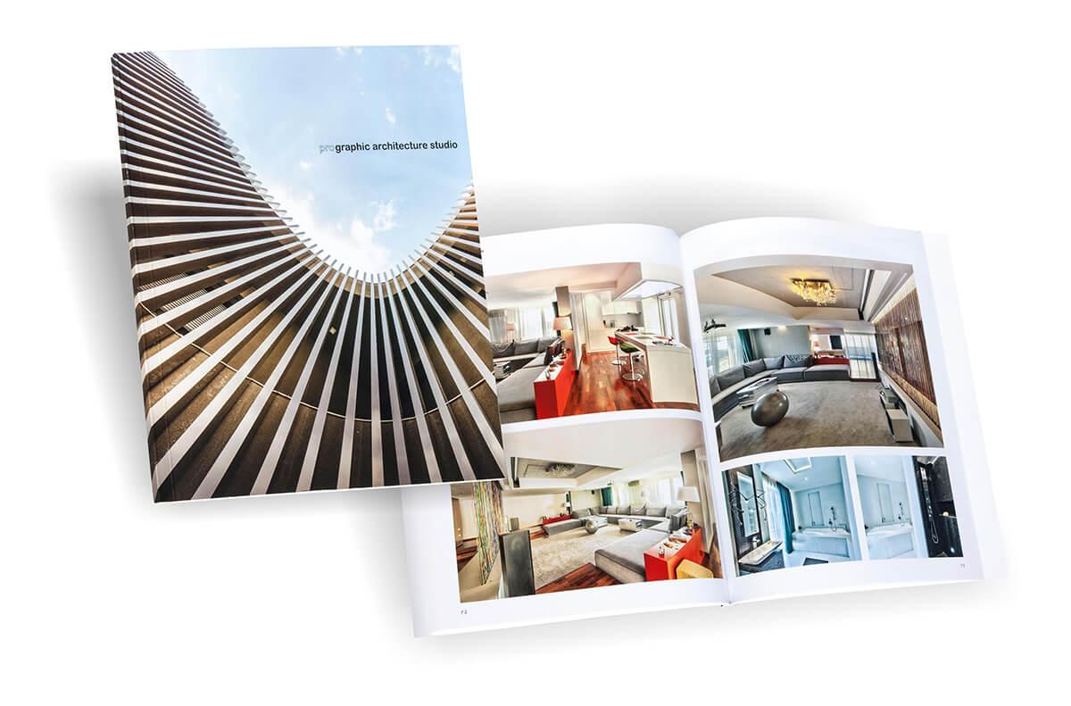 Cataloage 01 Catalog arhitectura