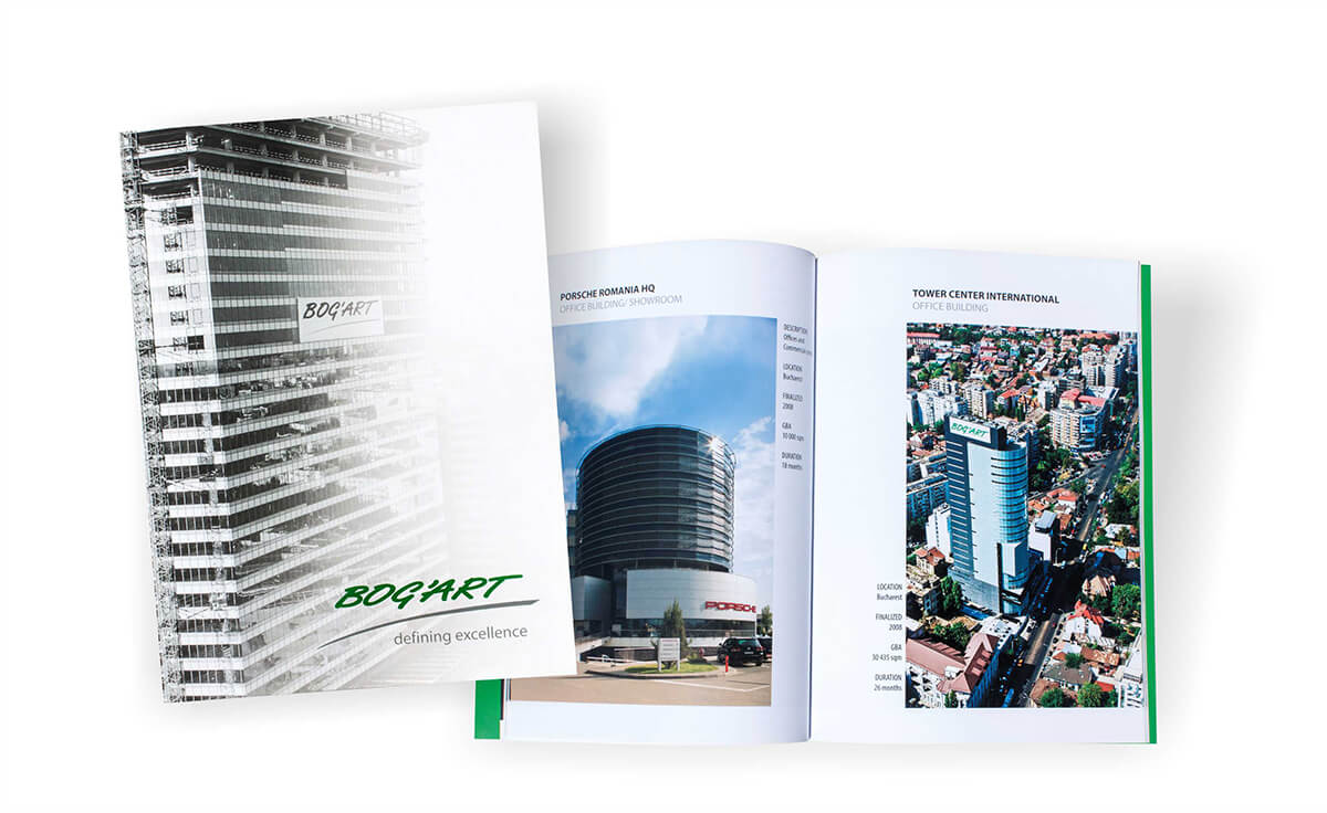 Cataloage 02 c Catalog firma constructii Bogart