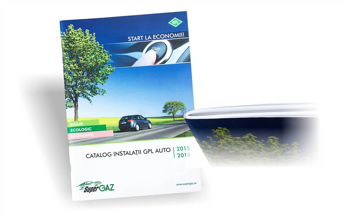 Cataloage 17 Catalog utilaj GPL