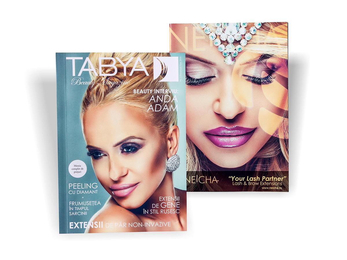 Reviste 09