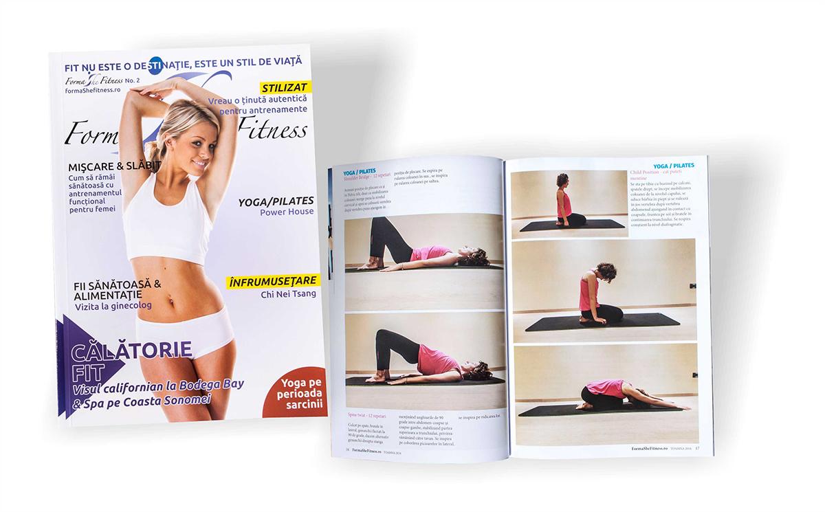 Reviste 12